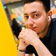 karim_elessawy's Profile Photo