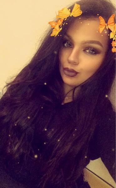 noraElsharaawy_'s Profile Photo