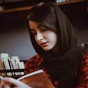 TasneemALjamaat's Profile Photo