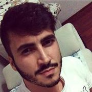 oguzhnkh's Profile Photo