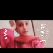 tathirzahra5's Profile Photo