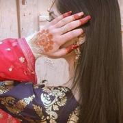 noooory107597's Profile Photo