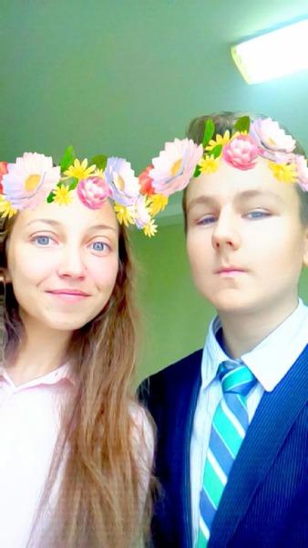 Julia_Vetrova_TOP's Profile Photo