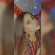 its_maha55's Profile Photo