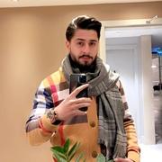 Ramyar_boss's Profile Photo