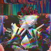 emilifrost30286's Profile Photo