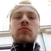 CRenPointe's Profile Photo