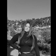 alissaantonia's Profile Photo