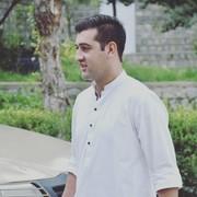 zubairhdr's Profile Photo