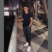 abdelwahab_h's Profile Photo