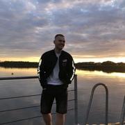 MateuszKonieczek's Profile Photo