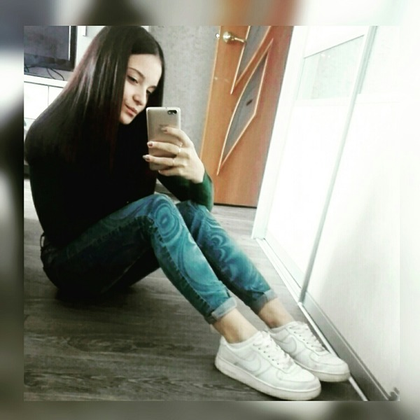 id176466685's Profile Photo