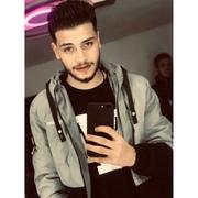 m7md_ye7ya's Profile Photo