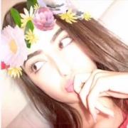 mimi299630's Profile Photo