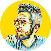 MohamedSaad07's Profile Photo