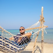 Elsharbasy99's Profile Photo