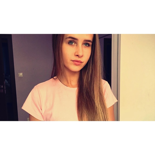 Jarek1800's Profile Photo