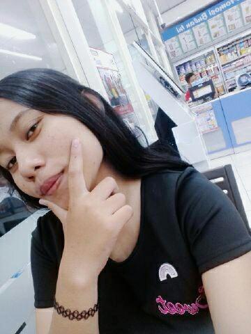 laras_nc23's Profile Photo