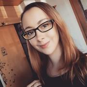 TaliEi's Profile Photo
