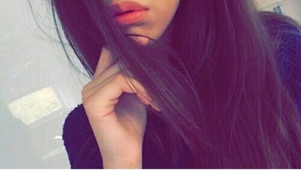 noorah7252's Profile Photo