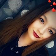 Natalkaa1112's Profile Photo