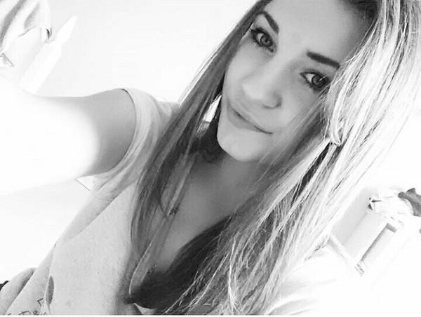 frocia5757's Profile Photo