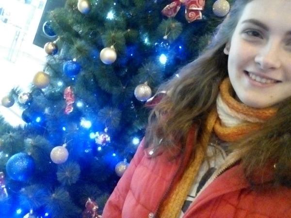 MartaFlindman's Profile Photo