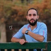 khalilbaradey's Profile Photo