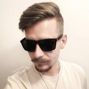 MarvoloPeeves's Profile Photo