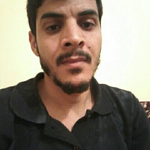 salahchamakh's Profile Photo