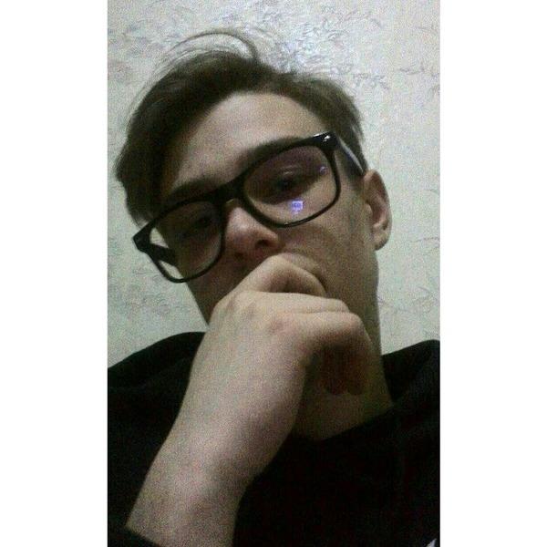 mmudryy's Profile Photo