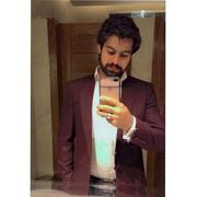waqaarjutt's Profile Photo