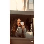 webnadine's Profile Photo