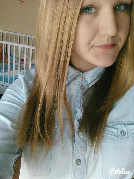 KarolinaGogowska's Profile Photo