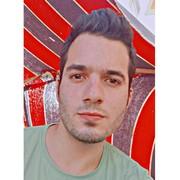 melsharkawy40409354's Profile Photo