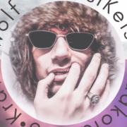 JaakolanTeo's Profile Photo