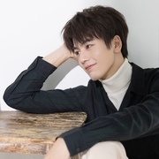 chinesedramapl's Profile Photo