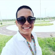 DiegoCarvajal0323's Profile Photo