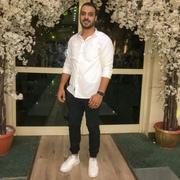 AlaaAryad's Profile Photo