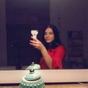 chantalcski's Profile Photo