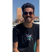 MuhammedSAbdElgwaad's Profile Photo