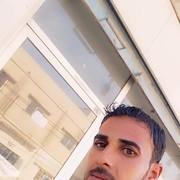 abdullahaladamat's Profile Photo
