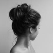 takdlasiebie's Profile Photo