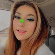 Its_Wavybby's Profile Photo