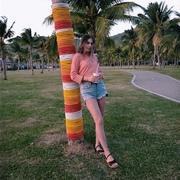 Masha3342's Profile Photo