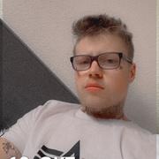 max445533's Profile Photo