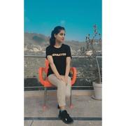sanaaatifff's Profile Photo