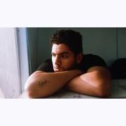 Elsherbini_gv's Profile Photo
