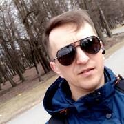 DarkLoRD_34's Profile Photo
