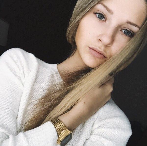 mwkatk's Profile Photo